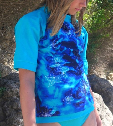 Teens Swimwear