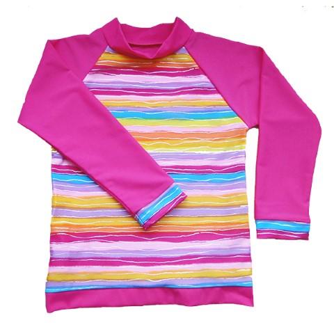 Sun shirts long sleeve